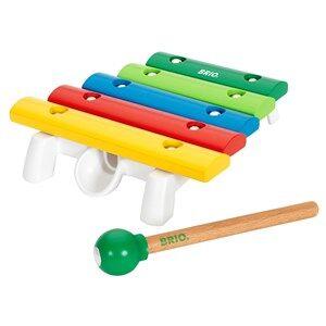 BRIO Toddler  30182 Musical Xylophone