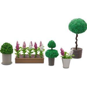 Lundby Accessories Flower Set