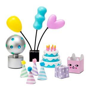 Lundby Accessories Party Accessory Set