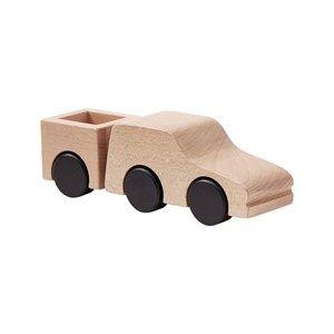 Kids Concept Aiden Pick-Up Car