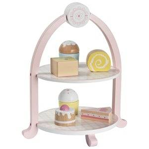 STOY Cupcake Stand