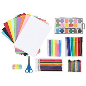 Best Time Toys Craft Box Drawing and Coloring