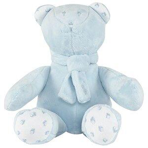 Ralph Lauren Boys First toys and baby toys Blue Plush Bear Beryl Blue