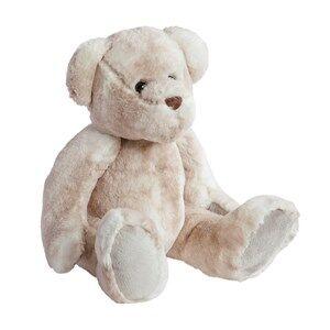 Molli Toys Grey Premium Teddy