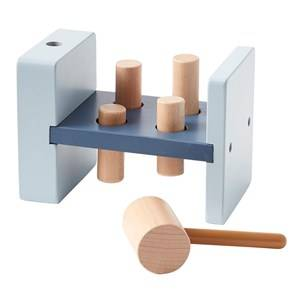 Kids Concept Hammer Bench