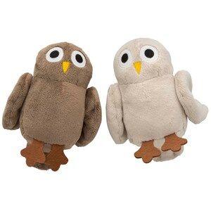 rattstart Owls Pram Handle Toys