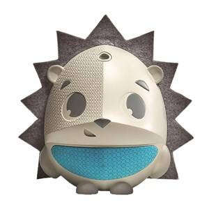 Tiny Love Meadow Days Sound n Sleep Hedgehog Projector
