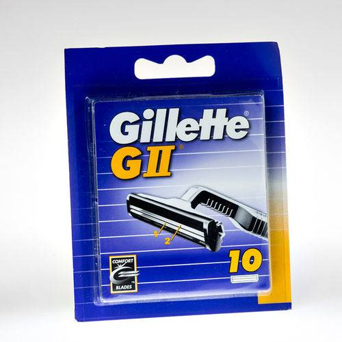 Gillette 25047