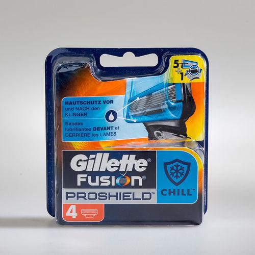 Gillette 25439