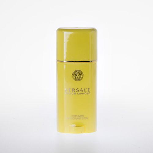 EAN Code 8011003804610 Versace Yellow Diamond Deo-stick für Damen 50 ml - Mikali maksat tilauksesi kateisennakolla, niin saat ylimaaraisen 3% alennuksen! Ei ole merkitystä, kuinka paljon tilaat tai kuinka painava pakettisi on, koska toimitus on aina maksimissaan 3,95 euroa. Yli 50 euron tilauksiin saat aina ilmaisen toimituksen! 25551