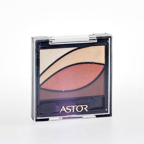 EAN Code 3607349184322 Astor Eye Shadow Palette Eyeartist (Eye Shadow Palette) 120 Latin Night in Madrid - Mikali maksat tilauksesi kateisennakolla, niin saat ylimaaraisen 3% alennuksen! Ei ole merkitystä, kuinka paljon tilaat tai kuinka painava pake 24139