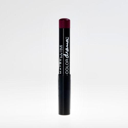 EAN Code 3600531030063 Maybelline Pencil Lip Color Drama 2 g 210 Keep It Classy - Mikali maksat tilauksesi kateisennakolla, niin saat ylimaaraisen 3% alennuksen! Ei ole merkitystä, kuinka paljon tilaat tai kuinka painava pakettisi on, koska toimitus on aina maksimissaan 3,95 euroa. Yli 50 euron tilauksiin saat aina ilmaisen toimituksen! 24891