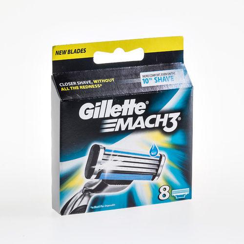 Gillette 25589