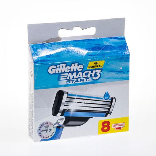 Gillette 25590