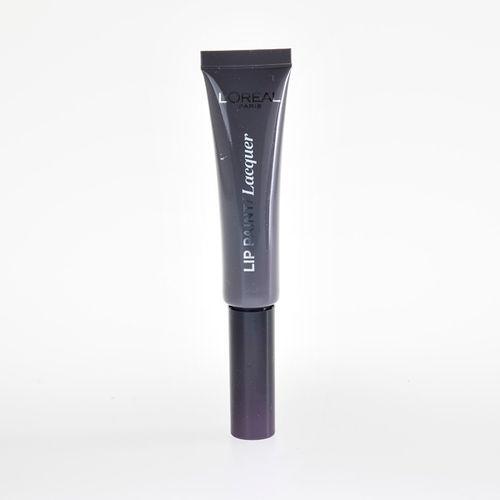 EAN Code 3600523483488 LOreal Paris Cosmetics Infallible Lip Paint Matte 8 ml? - Mikali maksat tilauksesi kateisennakolla, niin saat ylimaaraisen 3% alennuksen! Ei ole merkityst?, kuinka paljon tilaat tai kuinka painava pakettisi on, koska toimitus on aina maksimissaan 3,95 euroa. Yli 50 euron tilauksiin saat aina ilmaisen toimituksen! 25605
