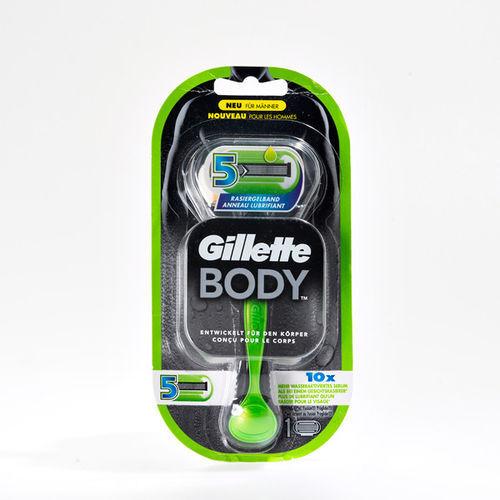 Gillette 28106