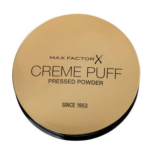 7 MAX FACTOR CREME PUFF 05