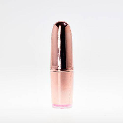 3,95 Makeup Revolution Lipstick Rose Gold 4 g  Girls Best Friend