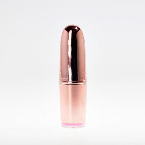 Makeup Revolution Lipstick Rose Gold 4 g  Girls Best Friend