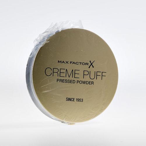 7 Max Factor Creme Puff mattifying powder 21 g  85 Light n Gay