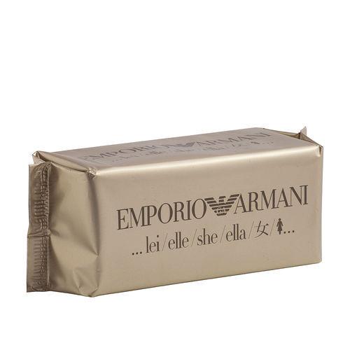 Image of Giorgio Armani Emporio Armani Eau de Parfum Lei She Elle 100ml edp