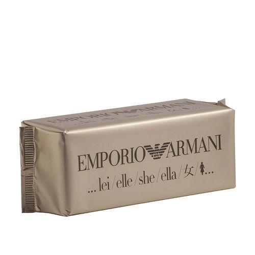 Image of Giorgio Armani Emporio Armani lei/elle/she/ella Eau de Parfum (30ml)