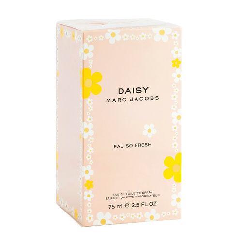 Image of Marc Jacobs Daisy Eau So Fresh EdT 75ml spray