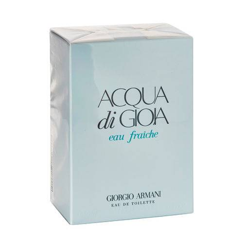 Image of Giorgio Armani Acqua di Giò Femme EdT (50ml)