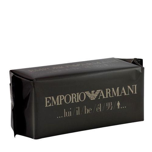 Image of Giorgio Armani Emporio Armani he EdT 100ml Spray