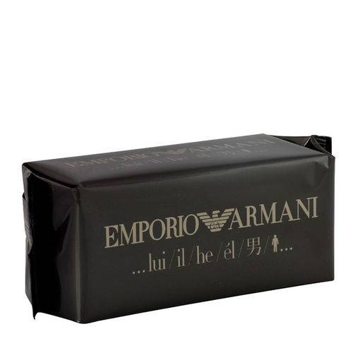Image of Giorgio Armani Emporio Armani he EdT 100ml Spray