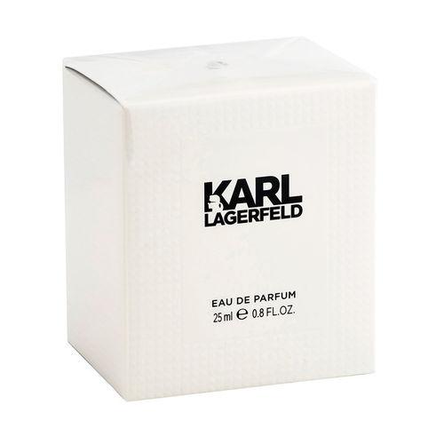 3,95 Karl Lagerfeld for Her EDP 25ml