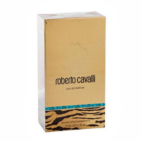 3,95 Roberto Cavalli by Roberto Cavalli (woman) EDP 30ml spray