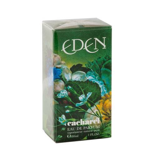 3,95 Cacharel Eden EDP 30ml