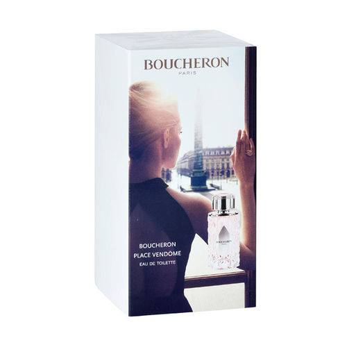 3,95 Boucheron Place VendomeEDP 50ml