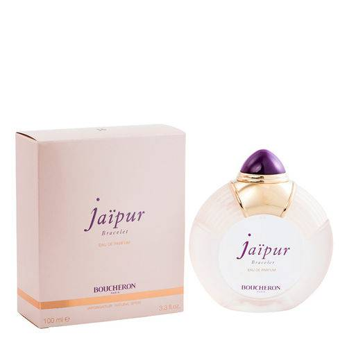 3,95 Boucheron Jaipur Bracelet EDP 50ml spray