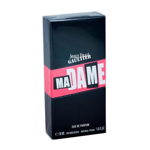 Jean Paul Gaultier Ma Dame EDP 50ml