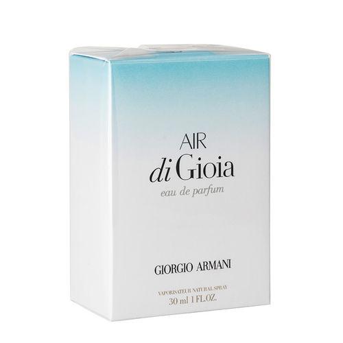 Image of Giorgio Armani Air di Gioia EDP 50ml