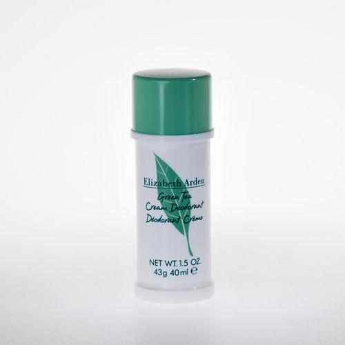 7 Elizabeth Arden Green Tea l Cream Deo-Stick 40ml