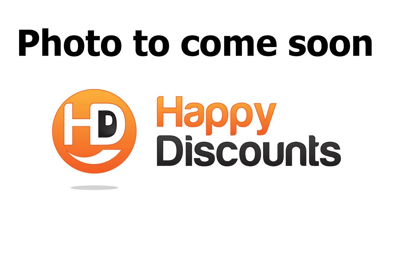 Image of Marc Jacobs Honey EDP 30ml