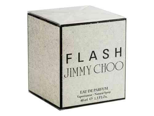 Image of Jimmy Choo Flash EDP 100ml spray