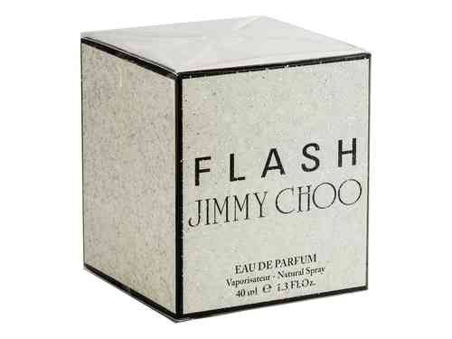 Image of Jimmy Choo Flash EDP 100ml spray