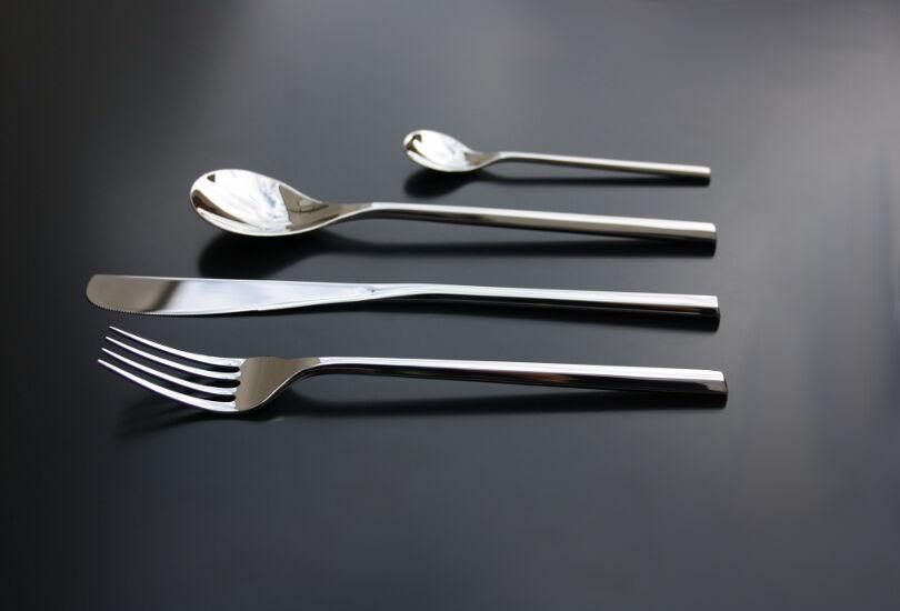 Alessi MU aterimet 48+8 Osaa (12 henkilöä)