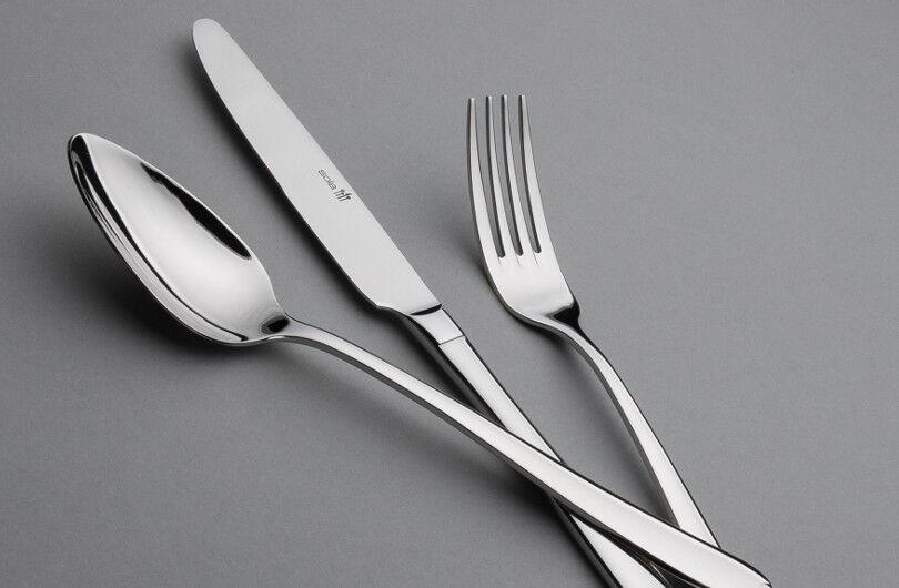 Sola Fleurie aterimet, 150 osaa (18 henkilöä)