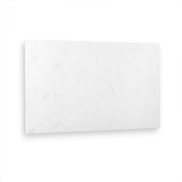 Klarstein Florentina infrapunalämmitin aitoa marmorikiveä 400 W IR Comfort Heat