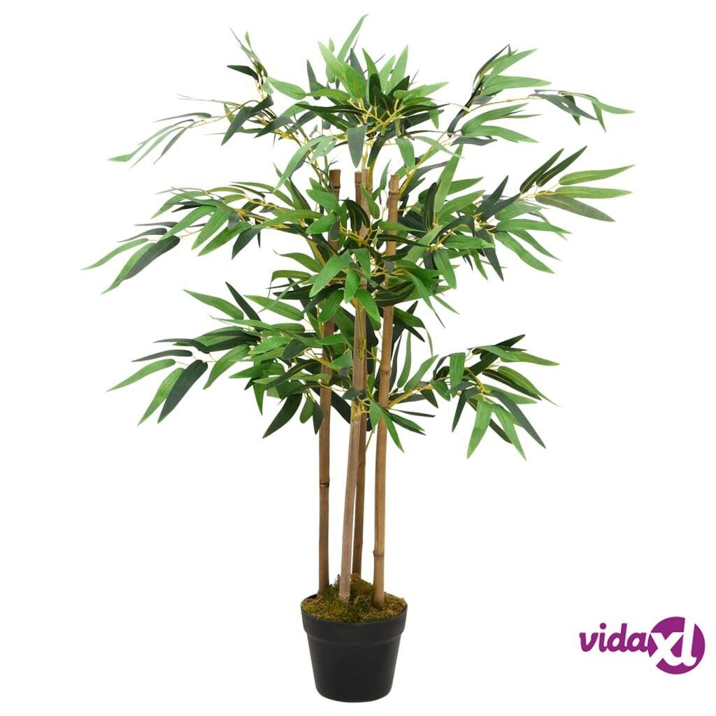 Image of vidaXL Tekokasvi Bambu