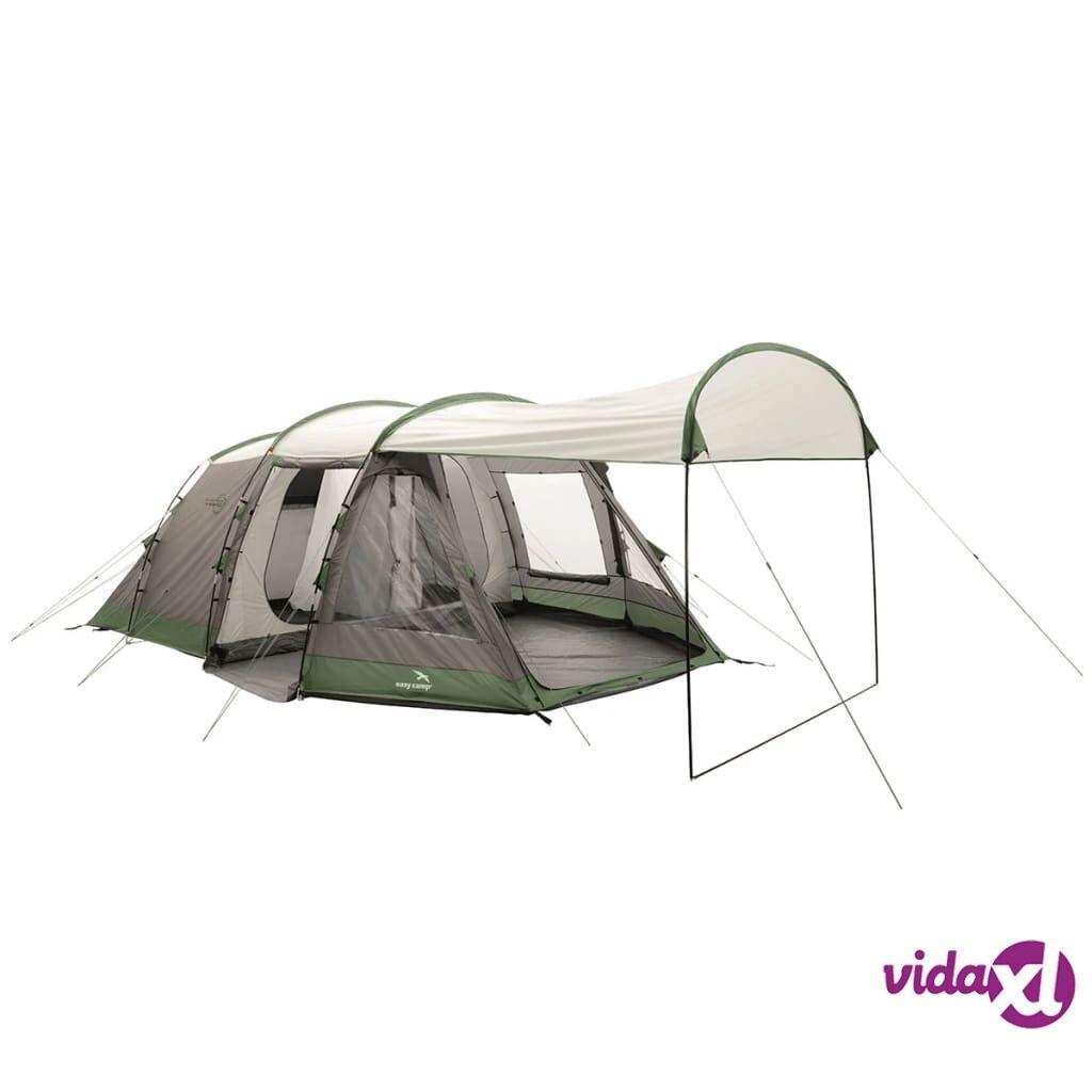 Easy Camp Teltta