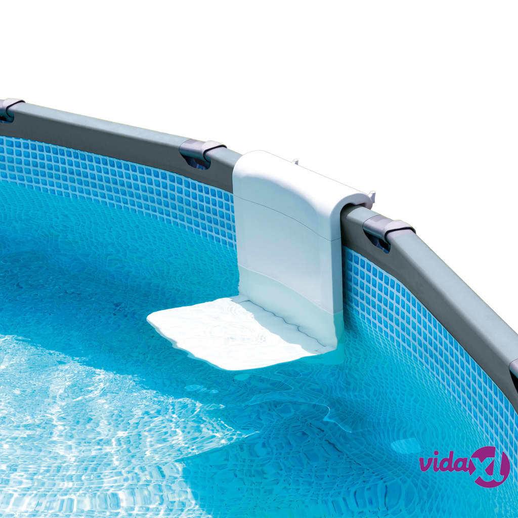 Intex Uima-altaan penkki PVC 28053