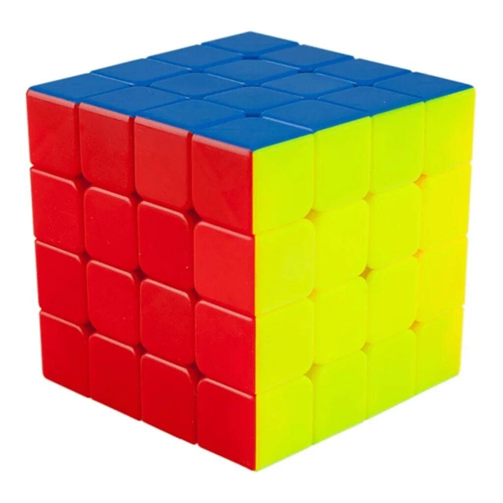 eStore 4x4 Rubiks Kub