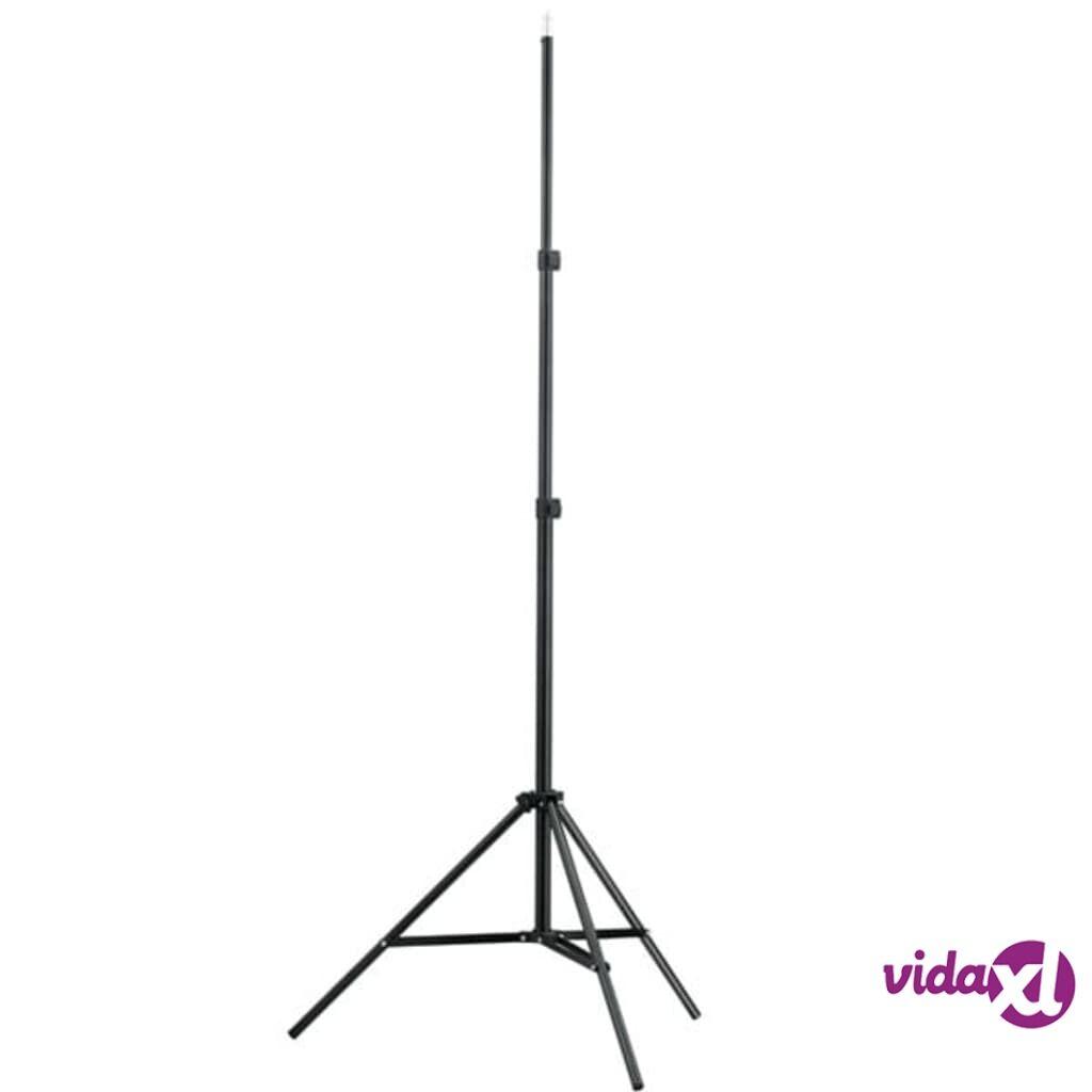vidaXL Valoteline Korkeus 78 - 210 cm