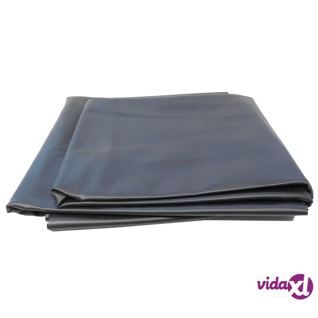 Ubbink Lammen Suojakangas AquaLiner 2 x 3 m PVC 0,5 mm